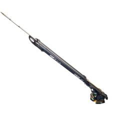 Ружье арбалет для подводной охоты sargan сталкер 600