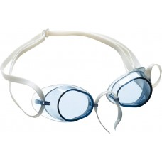 Очки для плавания cressi bolt