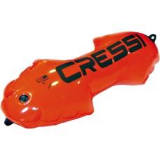 Буй cressi mini torpedo