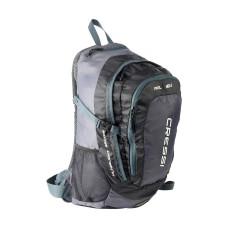 Рюкзак cressi malibu с дополнительным чехлом внутри