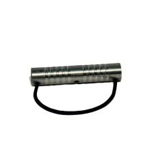 Заряжалка стальная для пневматических ружей