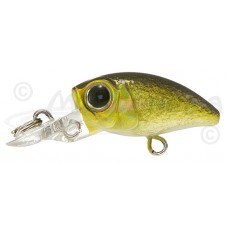 Воблер Angler's Republic BUGMINNOW 20MR, 20мм, 0.9 гр., цв. GB