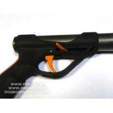 Пневматическое ружье PELENGAS 55 с боковым линесбросом