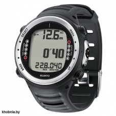 Suunto D4i with USB комплек