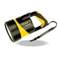 Батареный фонарь Vega 2 Производитель: TECHNISUB