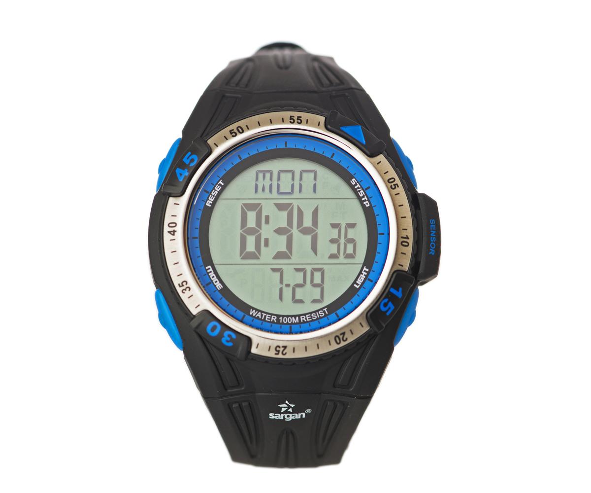 В связи с этим появилась нужная и важная часовая характеристика – водонепроницаемость корпуса.